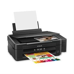 Epson L220 Multifunction Inkjet Printer